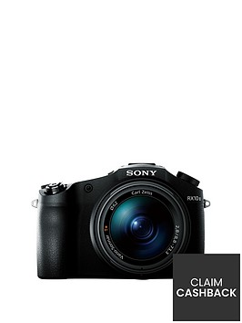 sony-rx10-mk-ii-20mp-4k-video-bridge-cameranbspdsc-rx10m2ceh-black