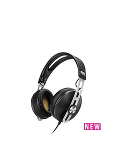 sennheiser-momentum-20-i-around-ear-headphones-black