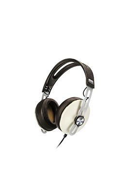 sennheiser-momentum-20-around-ear-headphones-for-apple-ios-ivory