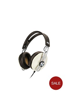 sennheiser-momentum-20-i-around-ear-headphones-ivory