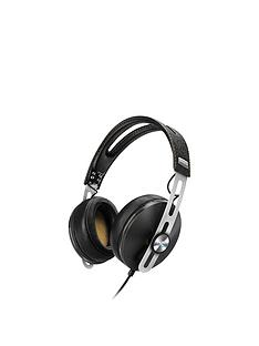 sennheiser-momentum-20-g-around-ear-headphones-black