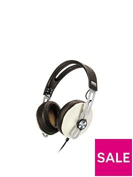sennheiser-momentum-20-around-ear-headphones-android-compatible-ivory