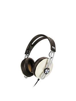 sennheiser-momentum-20-g-around-ear-headphones-ivory-white