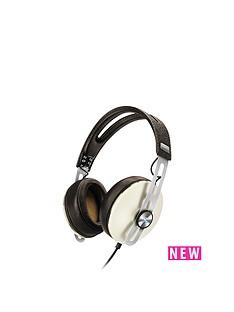 sennheiser-momentum-20-g-around-ear-headphones-ivory