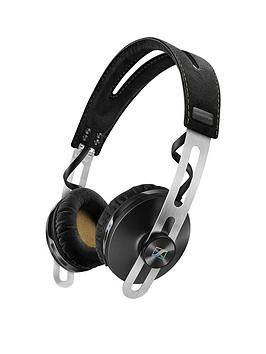 sennheiser-momentum-20-bluetooth-wireless-on-ear-headphones-black
