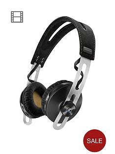 sennheiser-momentum-20-wireless-on-ear-headphones-black