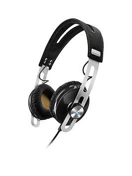 sennheiser-momentum-20-i-on-ear-headphones-black