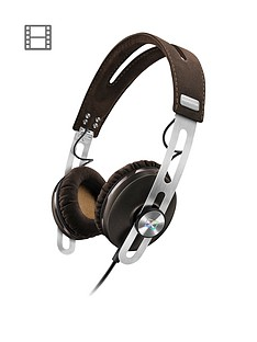 sennheiser-momentum-20-on-ear-headphones-for-apple-ios-brown