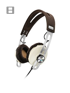 sennheiser-momentum-20-i-on-ear-headphones-ivory