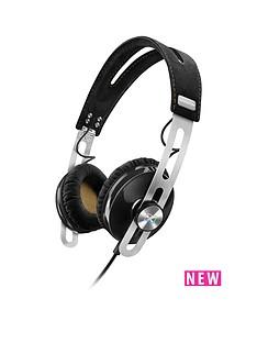 sennheiser-momentum-20-g-on-ear-headphones-black