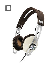 sennheiser-momentum-20-on-ear-headphones-android-compatible-ivory