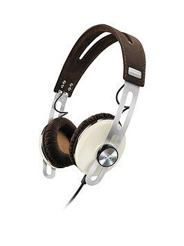 sennheiser-momentum-20-on-ear-headphones-android-compatible-ivory