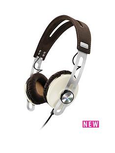sennheiser-sennheiser-momentum-20-g-on-ear-headphones-ivory