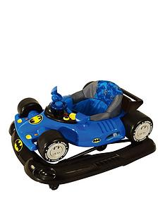 batman-baby-walker