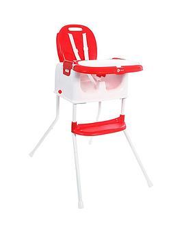 my-child-graze-highchair