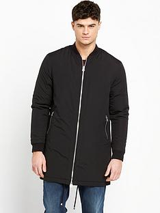 only-sons-only-amp-sons-grayson-bomber-coat