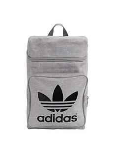 adidas-originals-adidas-originals-melange-backpack