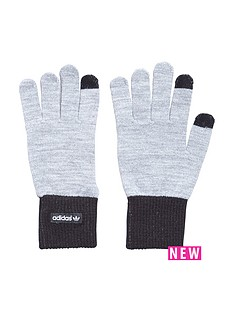 adidas-originals-melange-gloves