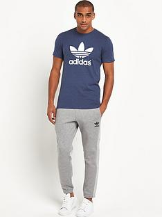 adidas-originals-melange-mens-t-shirt