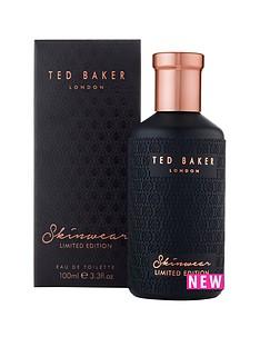 ted-baker-skinwearnbspedtnbsp100ml
