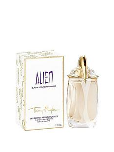 thierry-mugler-alien-eau-extraordindaire-edt-90ml-refillable