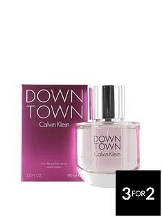 downtown-90mlnbspedp