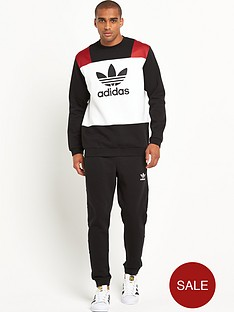 adidas-originals-montage-crew-mens-sweatshirt