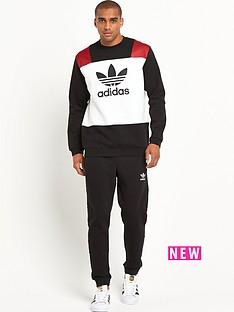 adidas-originals-montage-crew-sweater