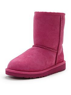 ugg-australia-ugg-girls-classic-boot