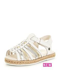 ugg-australia-ugg-gretal-sandal
