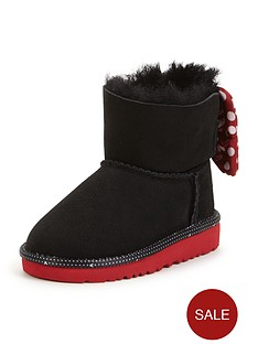 ugg-australia-sweetie-younger-girls-minnie-mouse-bow-boot