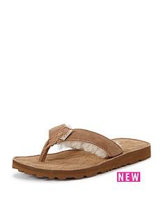 ugg-australia-ugg-tasmina-sandal