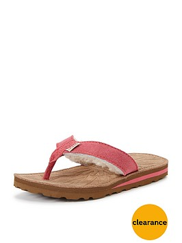 ugg-girls-tasmina-sandals