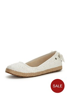 ugg-australia-girls-tassynbspeyelet-shoes