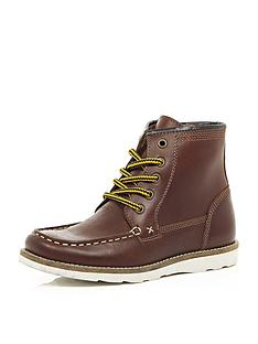 river-island-boys-leather-hiker-boots