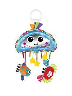 lamaze-lamaze-jelly-jinglefish
