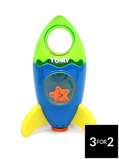 tomy-fountain-rocket
