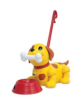 tomy-push-me-pull-me-puppy