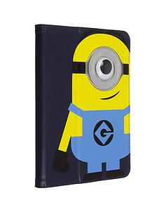 vmc-minions-googly-eye-10-inch-tablet-case