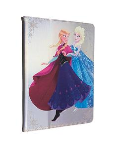vmc-frozen-7-inch-tablet-case
