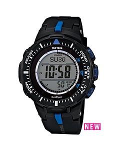 casio-pro-trek-solar-digital-black-resin-strap-mens-watch