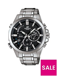 casio-edifice-stainless-steel-case-and-bracelet-mens-watch