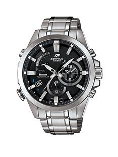 casio-stainless-steel-case-and-bracelet-mens-watch
