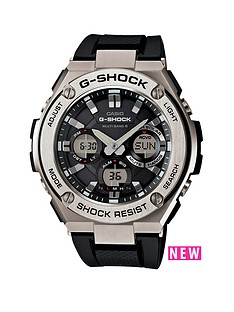casio-g-shock-casio-g-shock-chronograpgh-black-dial-stainless-steel-case-with-resin-strap-mens-watch
