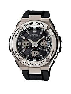 casio-g-shock-stainless-steel-case-with-resin-strap-mens-watch