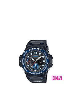 casio-g-shock-casio-g-shock-chronograph-black-dial-resin-case-with-black-strap-mens-watch