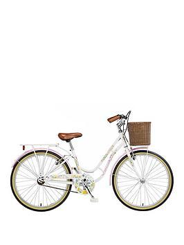 viking-crystal-24innbspheritage-girls-bike