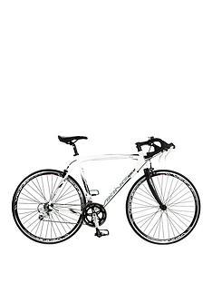 viking-elite-700cnbspmensnbsp59cmnbspalloy-amp-carbon-road-bike