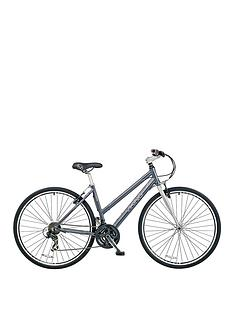viking-pimliconbspladies-18innbsp700cnbspalloy-urban-bike