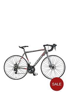 viking-pursuit-53cmnbsp700cnbspalloy-road-bike